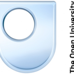 Decision Between the Open University and Writing