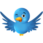 Creating and Using Twitter Lists.