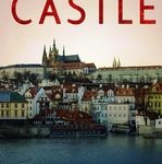Recently Read – Take Me To The Castle by F. C. Malby