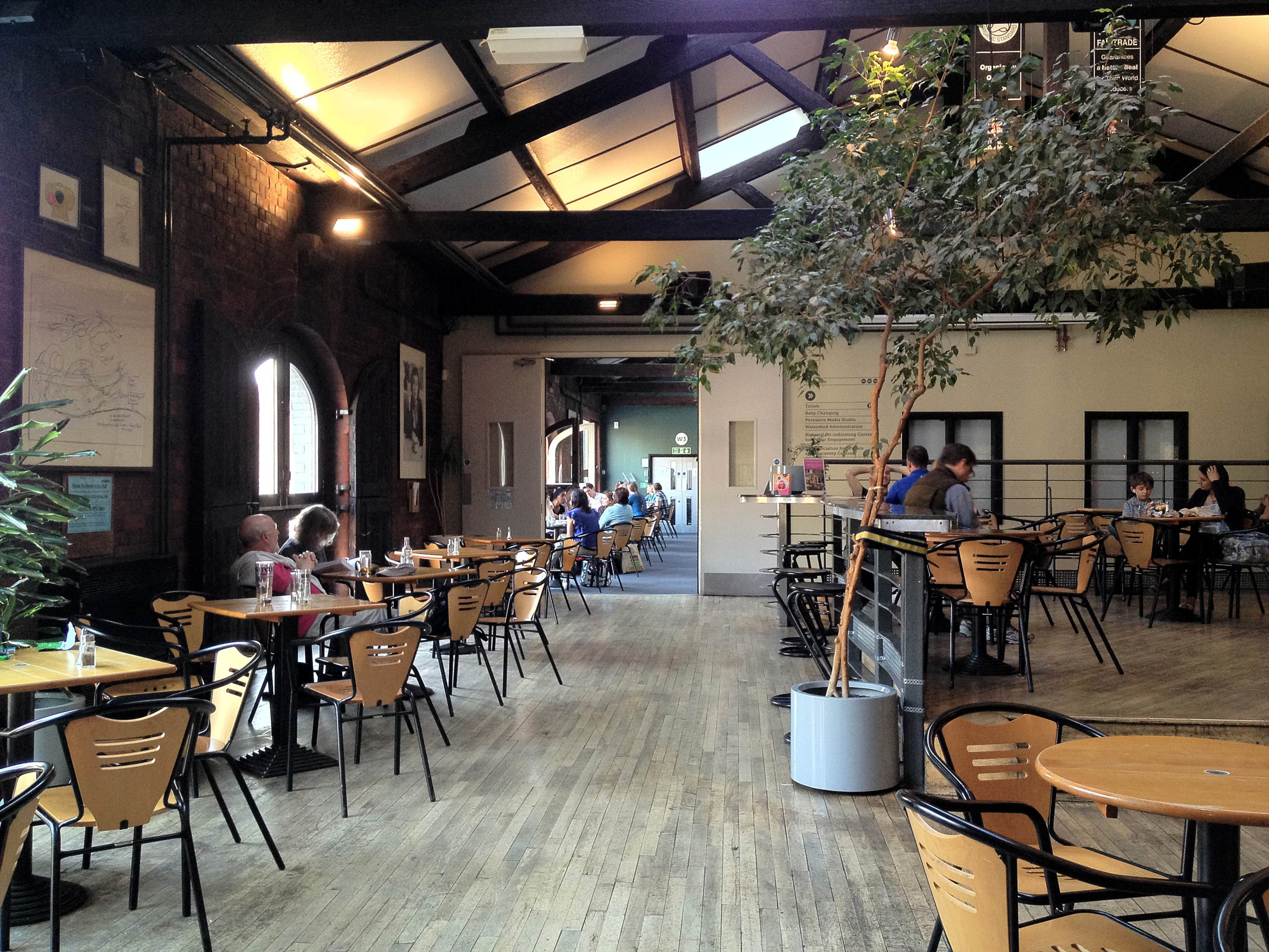 watershed_cafe_bristol (2)