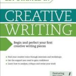 Recently Read – Get Started in Creative Writing by Stephen May
