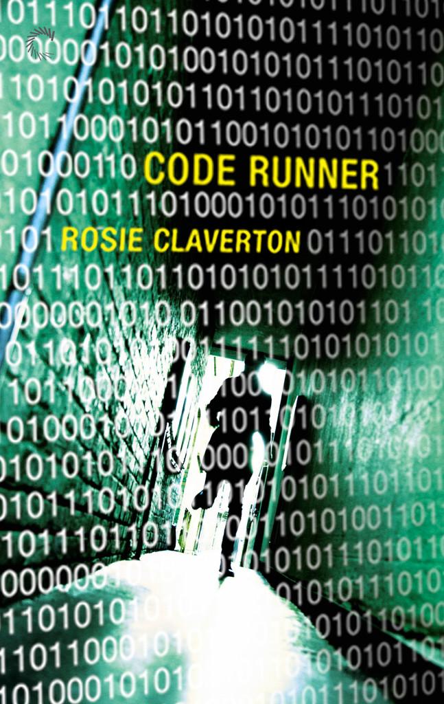 CodeRunner-FinalCover-647x1024