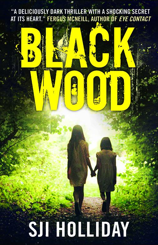 Black Wood 72