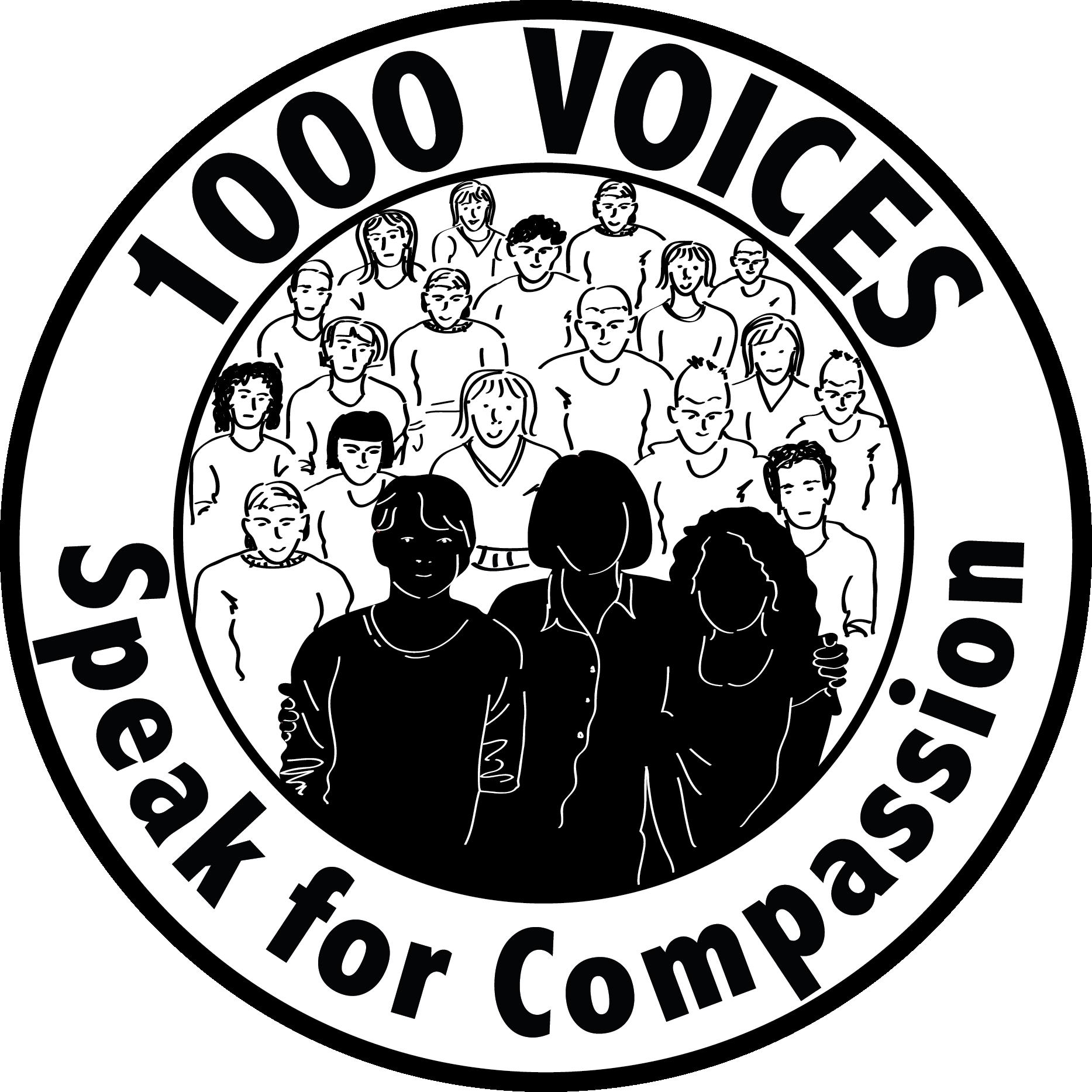 Compassion-Logo-FINISHED
