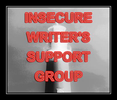 insecurewriterssupportgroup-3