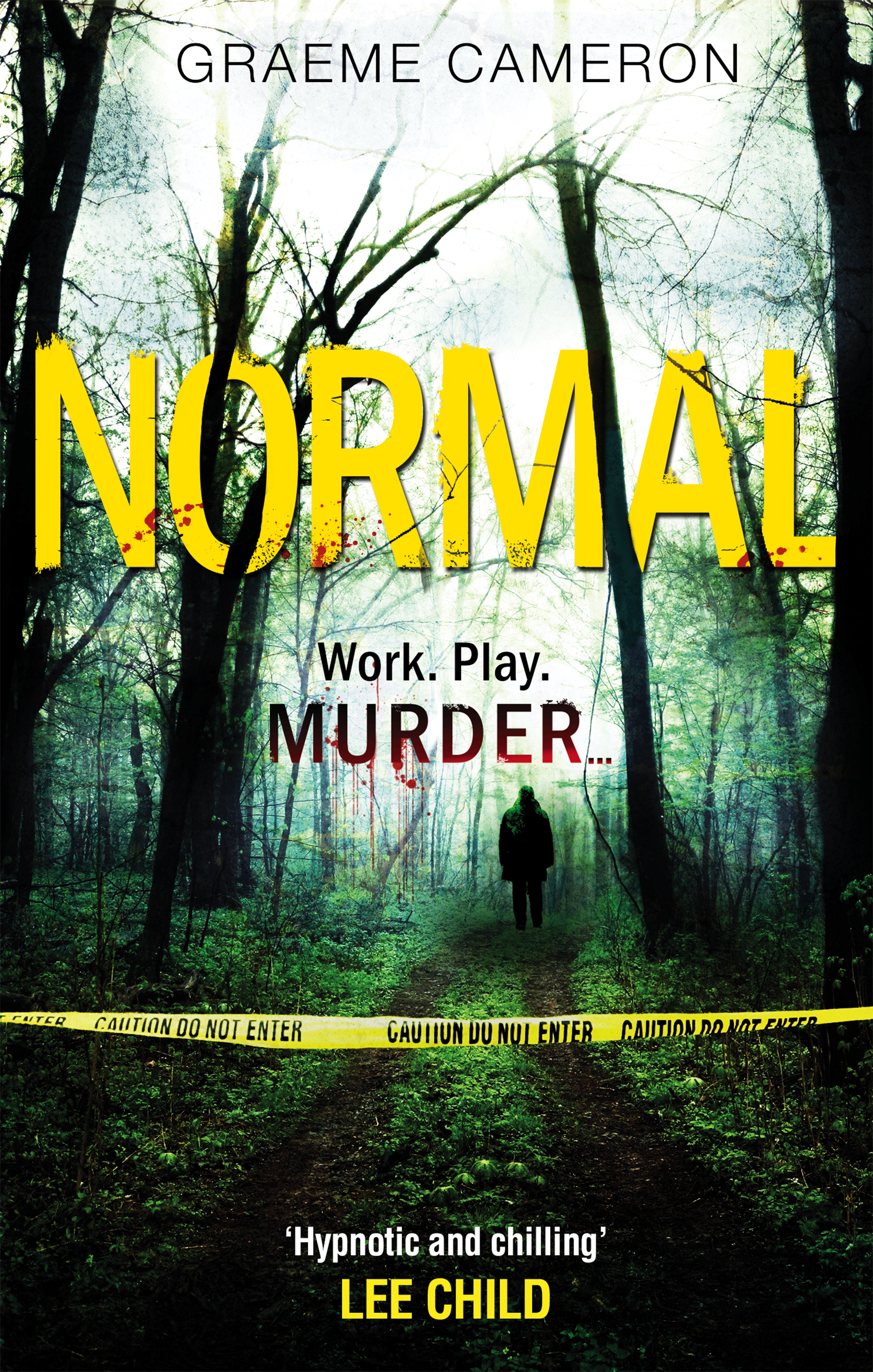 Normal_FrontCover