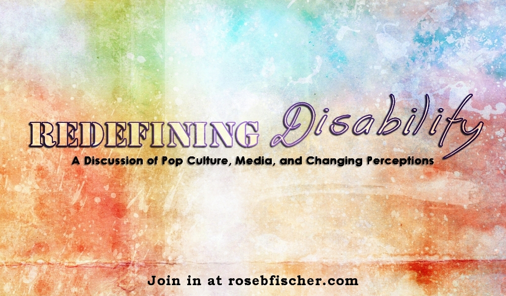 redefining-disability2