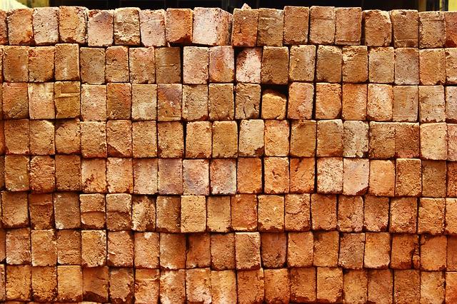 brickwall-167073_640