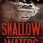 Shallow Waters – Free!