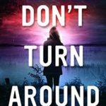 Recently Read – Don't Turn Around by Caroline Mitchell