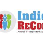 #IndieReCon The Place For Writers To Be!