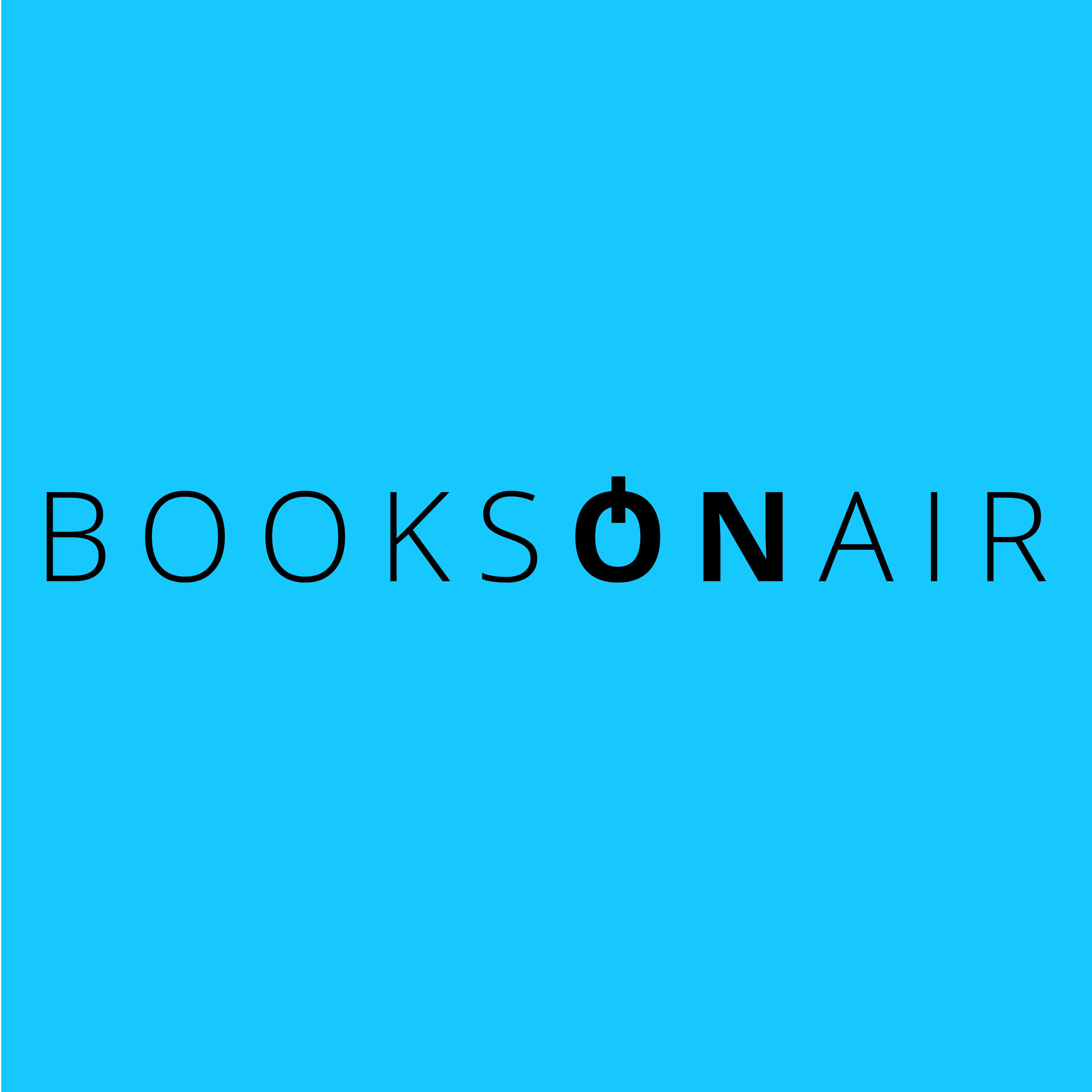 BooksOnAir_Logo