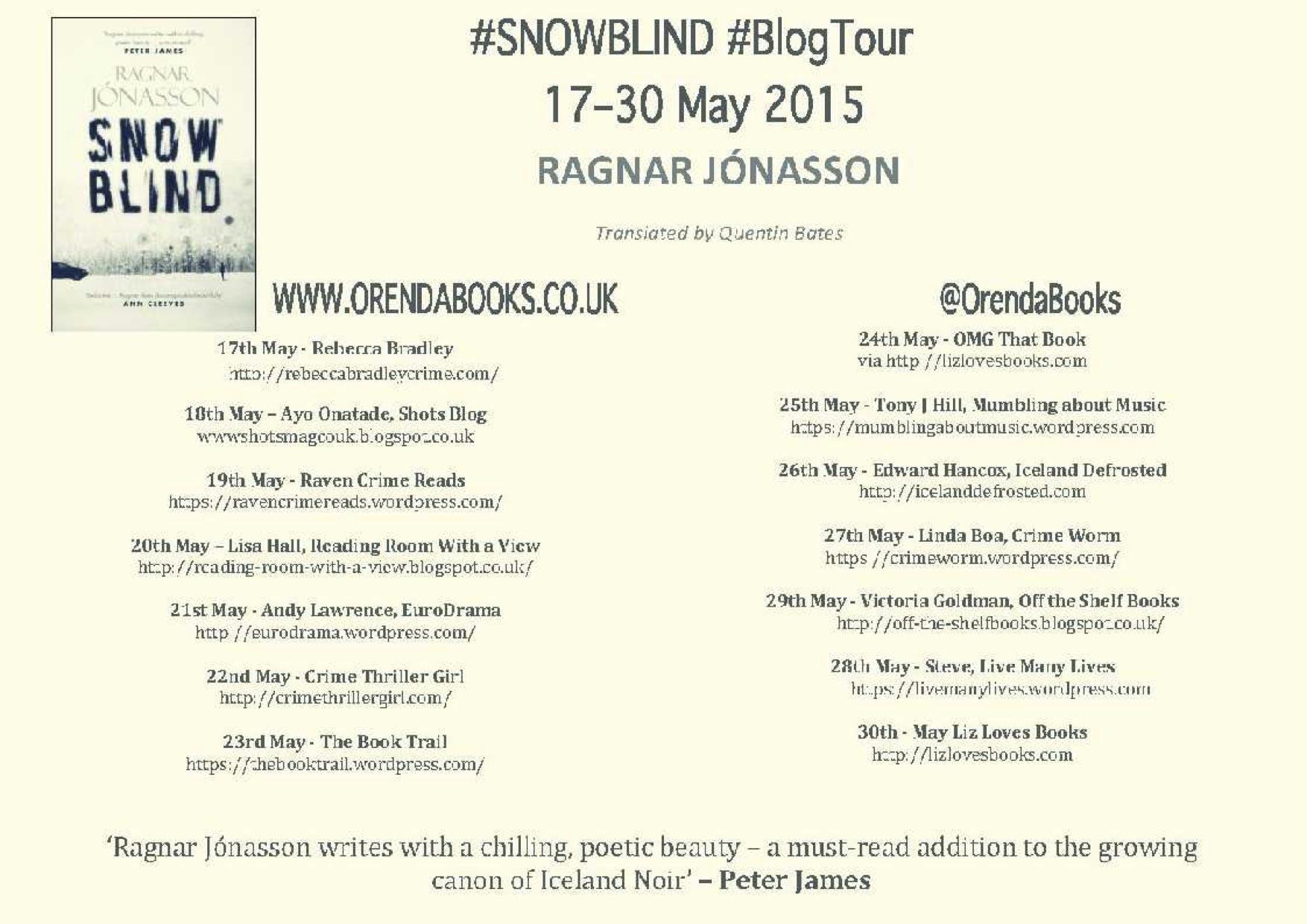 Snowbling blog tour (2)
