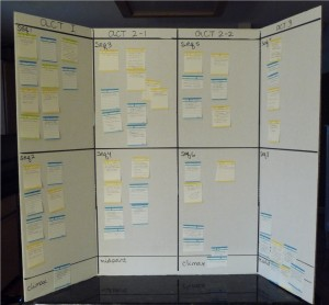 trifold_story_board