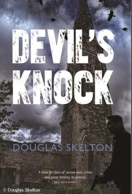 Devils-Knock-cover-11-273x400