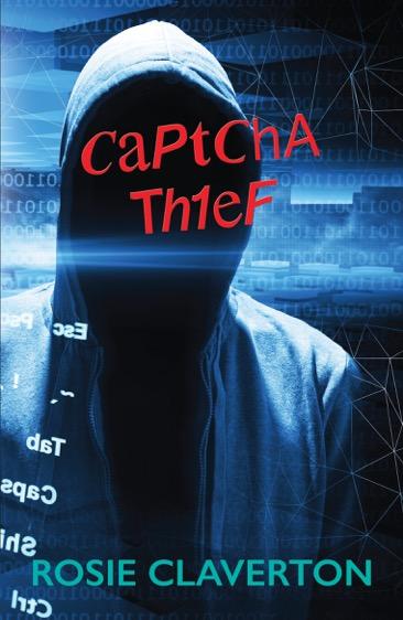 CaptchaThief_Cover
