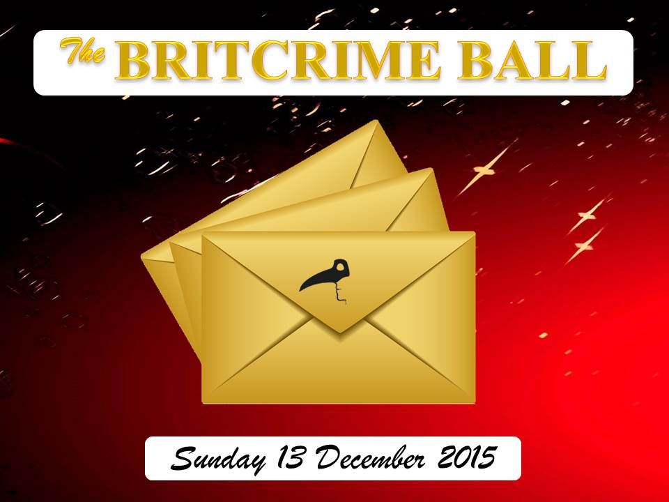BritCrime-Ball-Golden-Ticket31