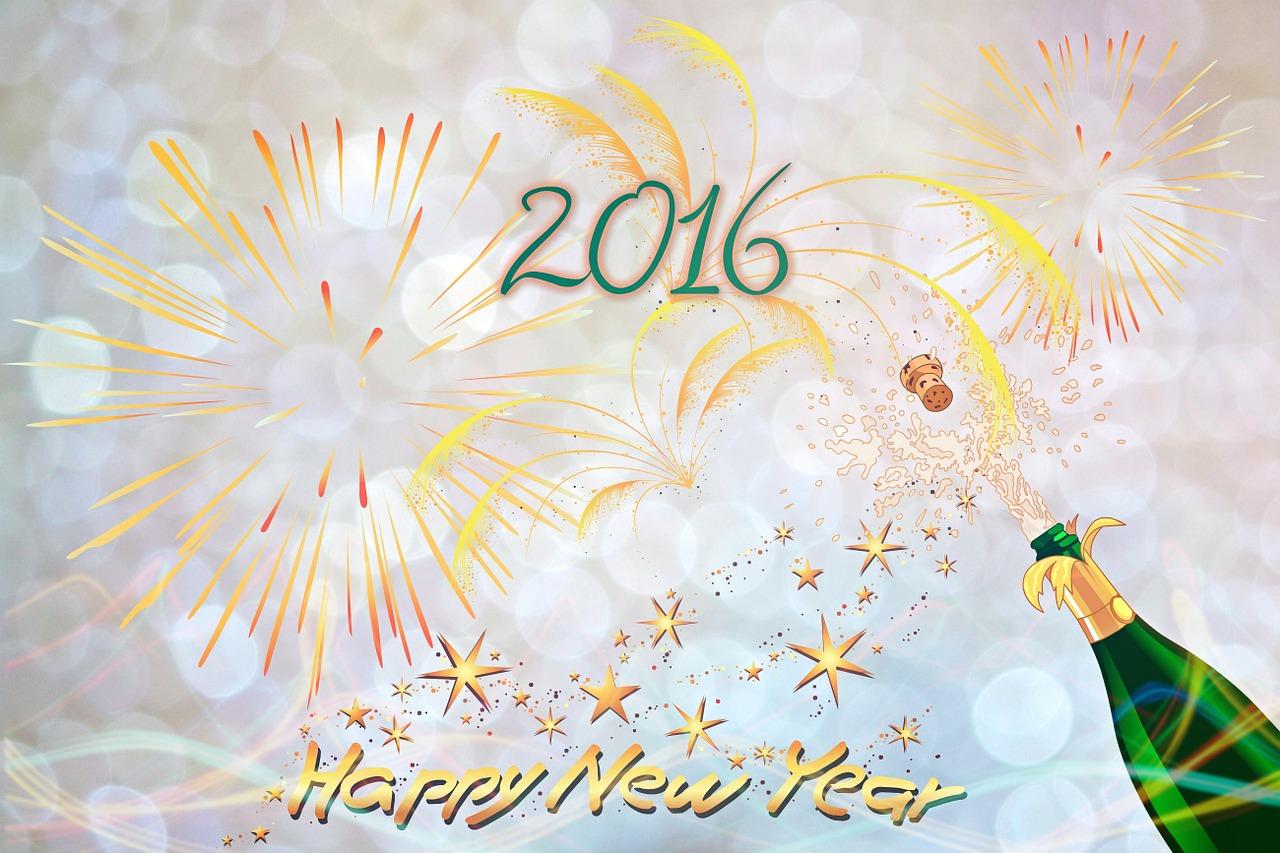 happy-new-year-1060607_1280