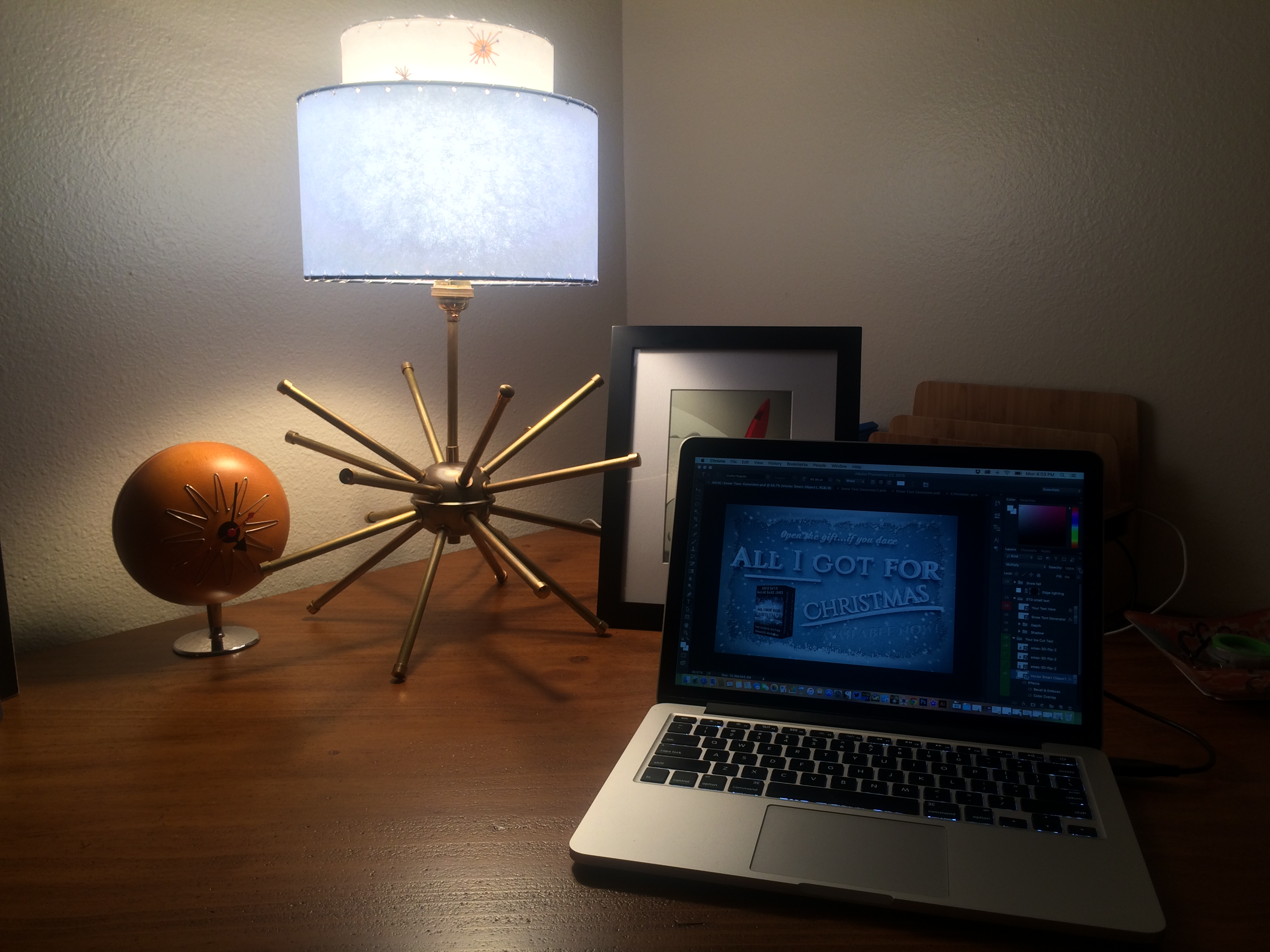 pauline-workspace
