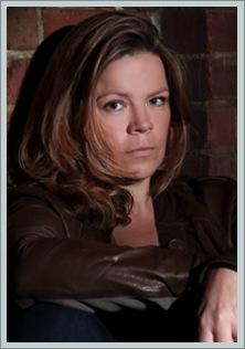Amanda-jennings-about-photo2