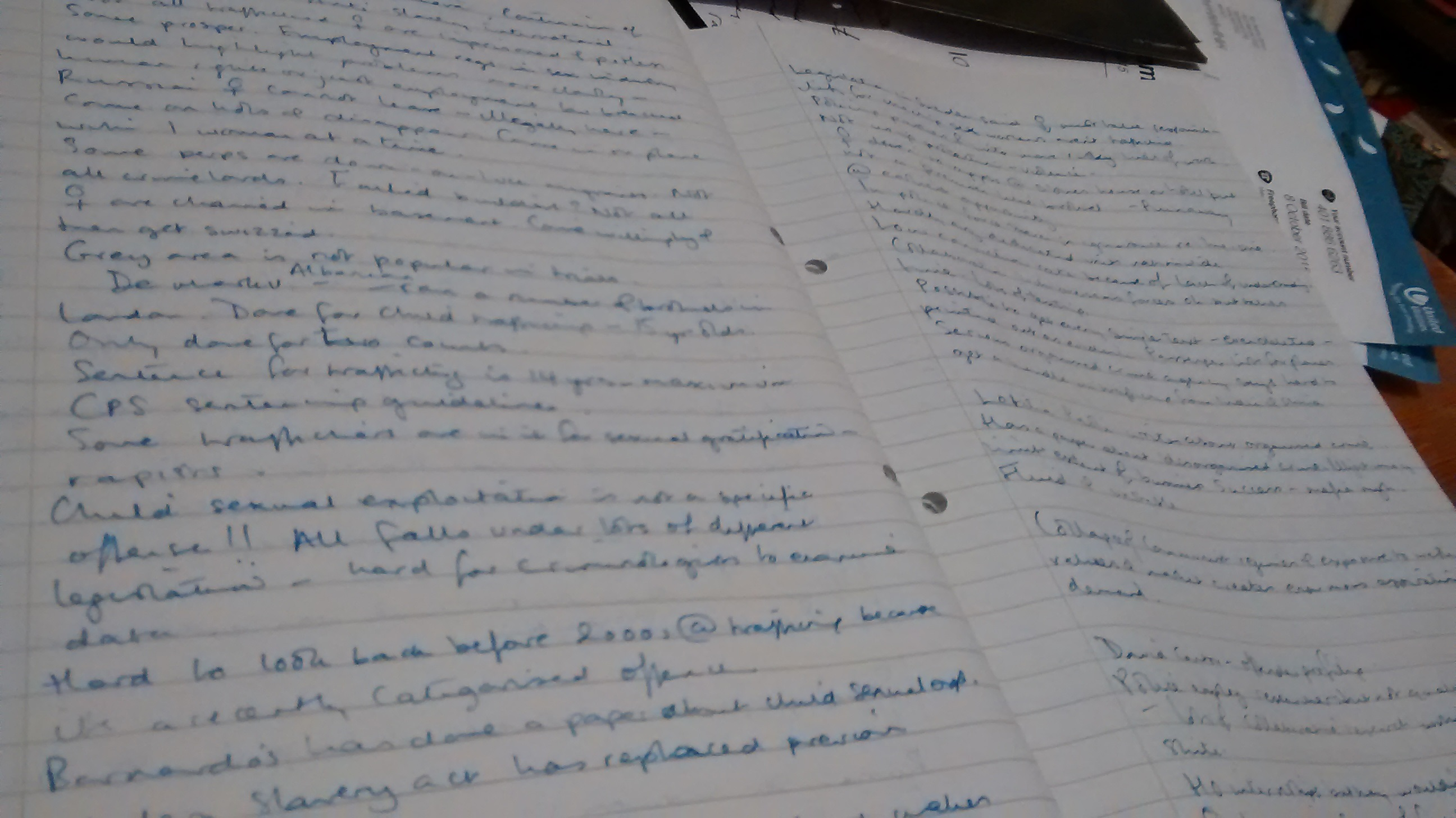 researchnotes