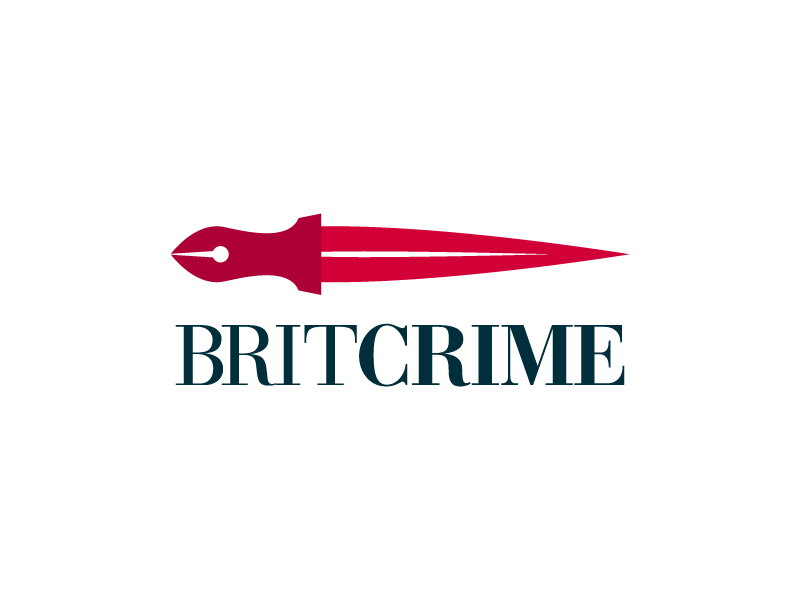britcrime