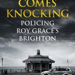 Recently Read – Death Comes Knocking by Graham Bartlett