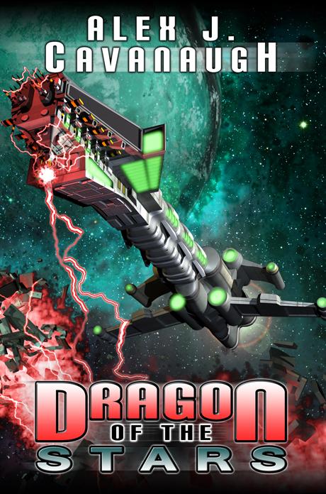dragon-of-the-stars-alex-j-cavanaugh