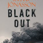 Recently Read – Blackout by Ragnar Jonasson