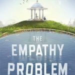 Recently Read – The Empathy Problem by Gavin Extence