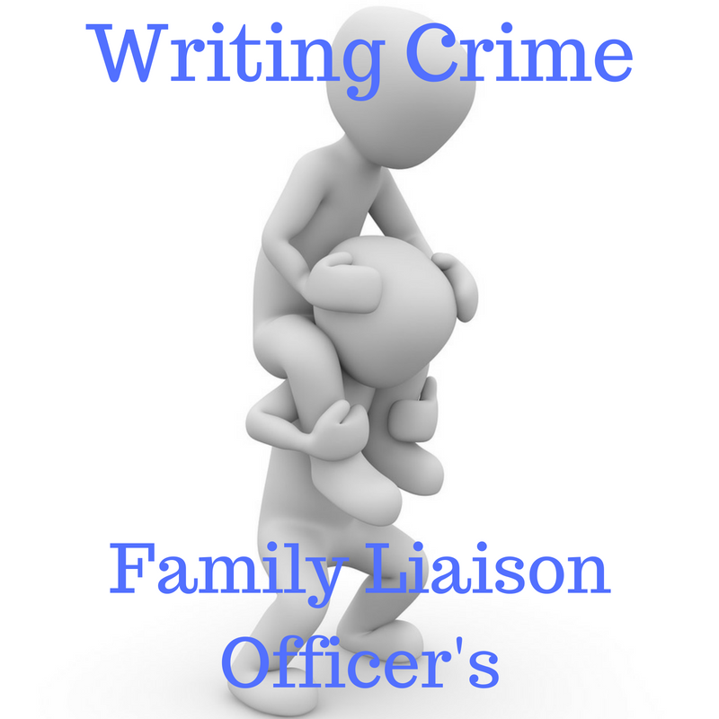 writing-crime-1
