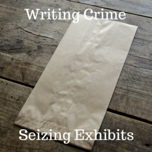 writing-crime-2