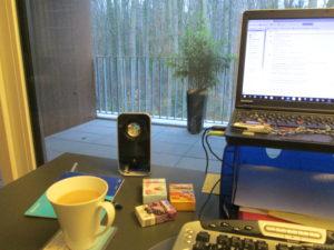 lh-office