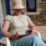 Befriend A Book Blogger – Joanne From Portobello Book Blog