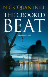 the-crooked-beat