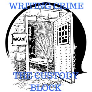 writing-crime-4