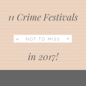 11-crime-festivals-not-to-miss