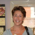 Befriend A Book Blogger – Linda Hill