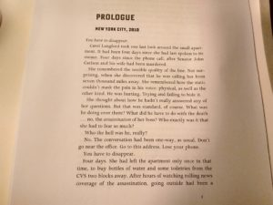 mc-page-proof