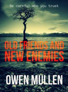old-friends-final-1
