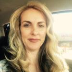 Befriend A Book Blogger – Amy from Novel Gossip