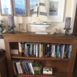 Befriend A Book Blogger – Caryl From Mrs Bloggs Books