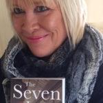 The 3 Books of Jan Harvey