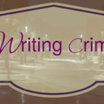 Writing Crime – What To Do If Your Victim Is Still Alive At The Scene?