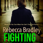 Fighting Monsters is Released and a FREE Book!