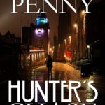 The 3 Books of Val Penny