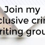 Exclusive Writing Crime Group