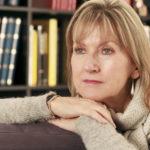 The 3 Books of Susanna Beard