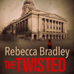 The Twisted Web - Sneak Peek!