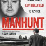 Interview with Manhunt's Colin Sutton